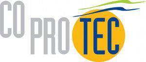 Logo COPROTEC
