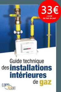 consulter guide technique gaz