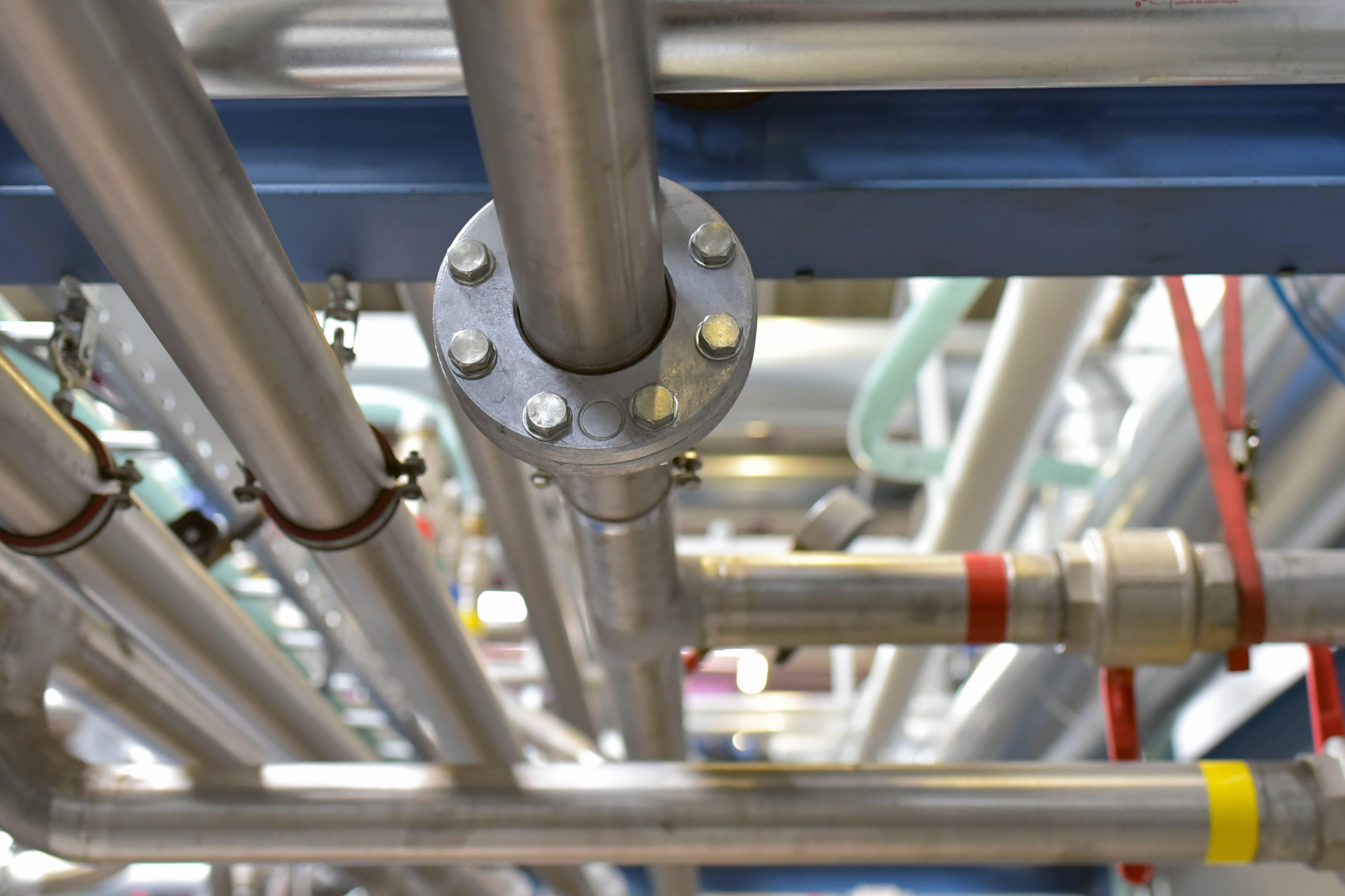 Attestation sur l'honneur de conformité de l'installation de gaz