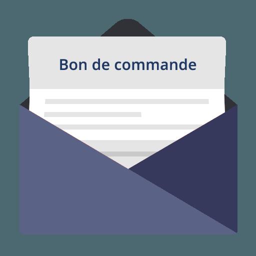 commande-cc-papier