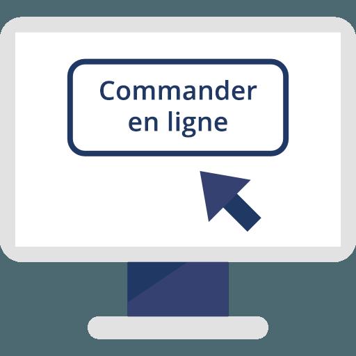 commande-cc-web