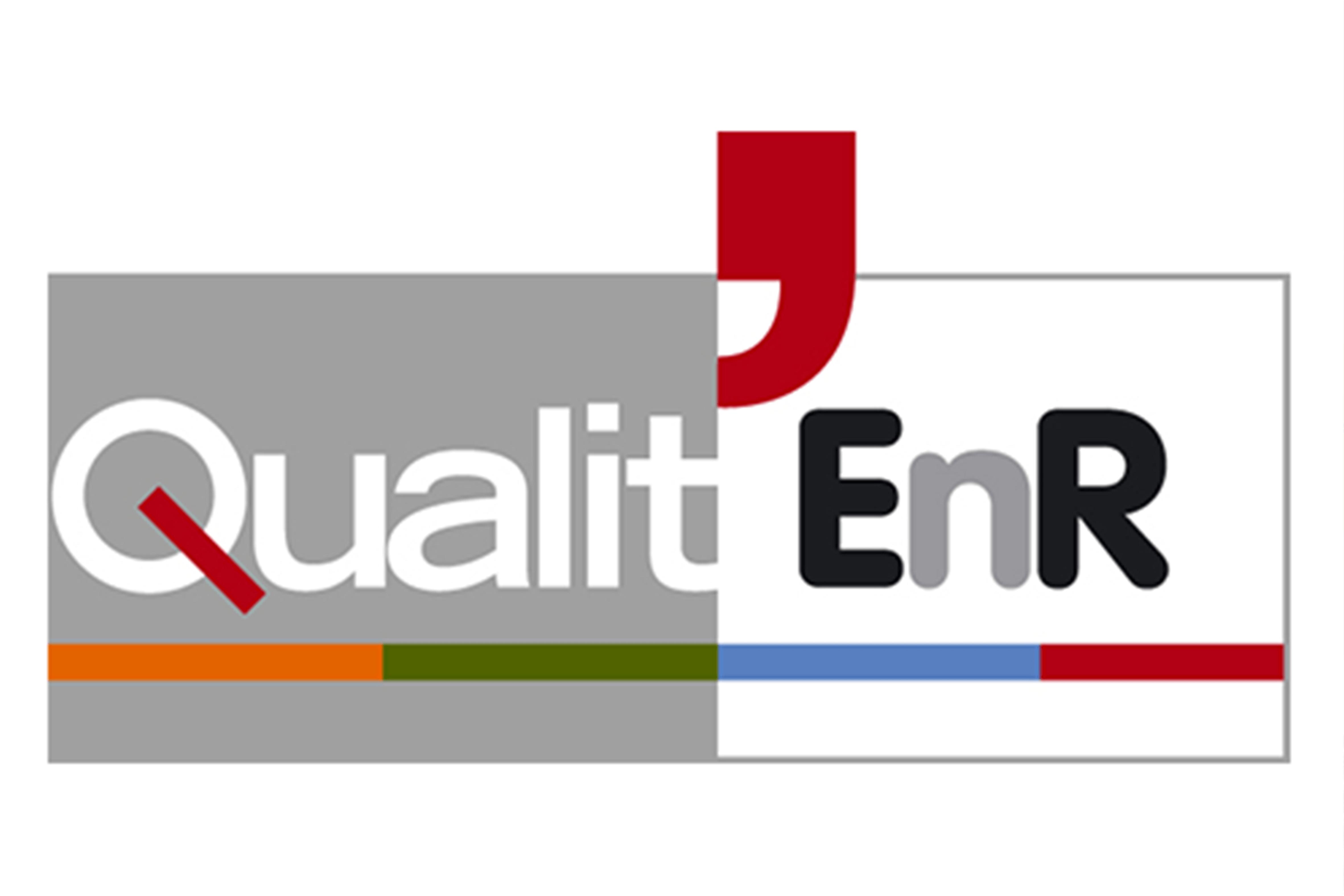 Contrôle Qualibois et QualiPAC CET pour Qualit'ENR