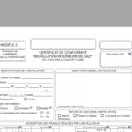 certificat-conformite-gaz-coupure-gaz