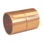 canalisation gaz cuivre