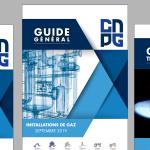 illustration guide cnpg